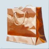 Gold bag #2
