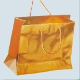 Gold bag #3