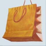 Gold bag #5