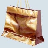 Gold bag #7