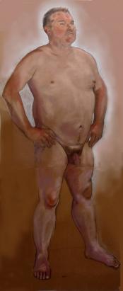 large 2 sheet male model hands on hips (433x1024)