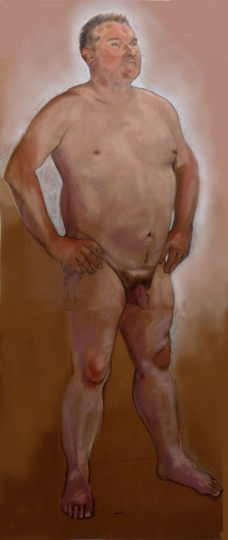 large 2 sheet male model hands on hips (433x1024)