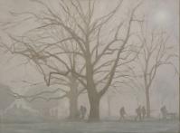 LF foggy morning (1024x757)