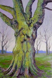 LF large winter tree (688x1024)
