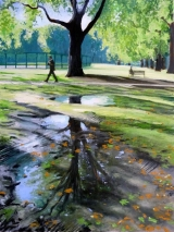 LF reflections in puddle (766x1024)