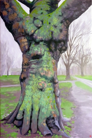 lLF large winter tree with path (683x1024)