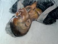 portrait Fola upsidedown (1024x783)