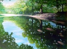 river Rodin 4