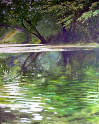 river Rodin1