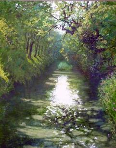 river Rodin2