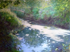 river Rodin3