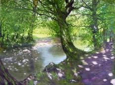 river Rodin5
