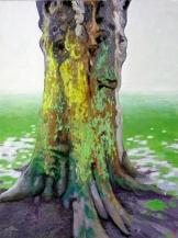 tree1 four trees (763x1024)